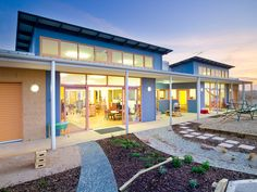 Berwick South Pre-school | Architecture Matters, Melbourne