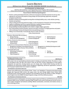 Call Center Manager Resume There Are So Many Civil Engineering Resume Samples You Can