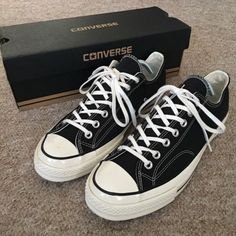 converse 1970 low