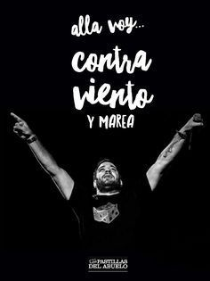 Spanish Christian Music, Words Worth, Rock And Roll, Wisdom, Spanish Quotes, Wattpad, Iphone, School, Metal
