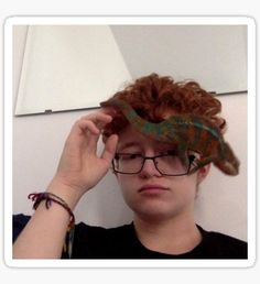 High quality Cavetown gifts and merchandise. Conan Gray, Music Bands, Pretty People, Beautiful People, Pretty Boys, Music Artists, Foto E Video, Robin, Marie
