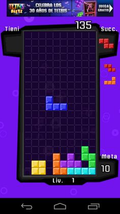 30 Años de Tetris