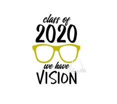 class of 2020 sayings - Google Search   Class of 2020 ...