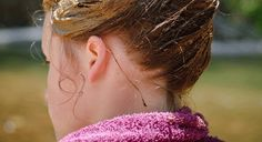Beautiful Hair - Strawberry Blondehttp://www.bulkherbstore.com/Beautiful-Hair-Strawberry-Blonde
