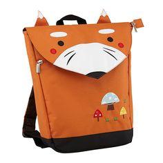 Backpack_Fox_OR_278190_LL