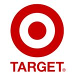 Target Women's Top Deals For The Week.