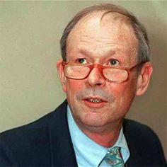ROBERT COLEMAN RICHARDSON (26/06/1937 — 19/02/2013)