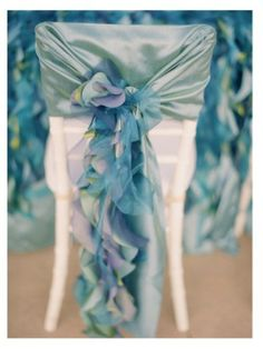 1000 Images About Curly Willow Ruffles Collection On