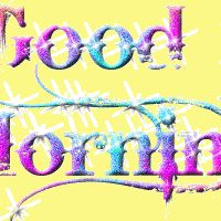 Good Morning Pictures, Images, Photos - Page 6 Morning Wishes For Her, Good Morning Thursday, Good Morning Texts, Good Morning Picture, Good Morning Messages, Good Morning Greetings, Good Morning Good Night, Thursday Funny, Morning Board
