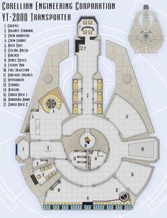 CEC YT-2000 schematics
