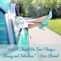 #cocochanel #annlauriellc #entrepreneurs #girlswillbegirls #cccc