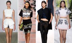 6 Fashion Trends That Shouldn't Scare You on Opsh