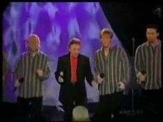 Frankie Valli and The Four Seasons - December '63 (Oh What A Night)