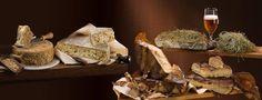 El Gran Reserva: el especial de Beppino Occelli El gusto y sabores intensos son el destino en el que Beppino Occelli está trabajando, sobre todo en términos de maduración, con el fin de atraer nuevas especialidades y refinados. Se sabe que cumplan las nuevas tendencias de la juventud y conducen a combinaciones de sabores curiosos y sorprendentes. Las hojas de castaño o tabaco, montaña de heno perfumado, cereales naturales, la combinación de negro pimienta y pimentón, y el salvado de la…