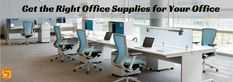 Are you looking for buying office equipment & supplies in New Zealand? There are numerous types of equipment available. Shop from our largest selection and best deals for office supplies with confidence in Office Furniture Online to maximize comfort & productivity with stylish & practical furniture. Call us today to see the size you require. For more info visit our website. Buy Office, Office Desk, Office Equipment, Office Accessories, Furniture Online, Productivity, Corner Desk, Confidence, Office Supplies