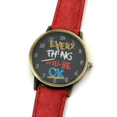 Optimista divatóra I Ajándék most webáruház Smart Watch, Watches, Leather, Accessories, Optimism, Smartwatch, Wristwatches, Clocks, Jewelry Accessories