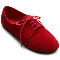 55 Pins zu sandalen für 2019 | Sandalen, Schuhe und