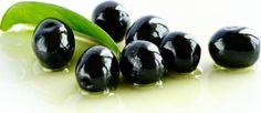 Medicii recomandă 5-10 măsline negre sau verzi pe zi, pentru sănătatea inimii, sistemului nervos și protejarea împotriva bolilor inflamatorii și a cancerului.