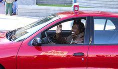Coffee on top of car prank  Top 25 April Fools' Day Pranks: 20-16