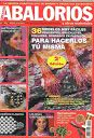 Crea con abalorios 1 - nara - Picasa Web Albums