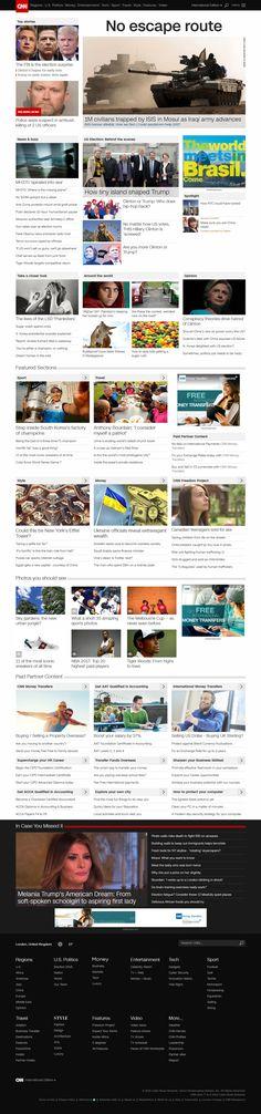 Design Museum, Timeline, Web Design, Website, Design Web, Website Designs, Site Design