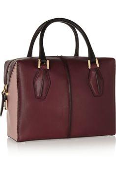 b9172f428 92 melhores imagens de BOLSAS   Fashion handbags, Beige tote bags e ...