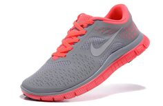 Buy Nike free shoes for a feel of sporty suspension for tough ride with a lot better grip relaxing shoes for a more stripped back and natural running experience material that makes comfortable for gym, shopping or for casual walk Nike Free Shoes, Nike Shoes, Sneakers Nike, Nike Free Runs, Running Women, Nike Women, Sporty, Casual, Stuff To Buy
