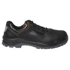 Chaussure de course à pied rembourrée Versi v1 New Balance pour hommes
