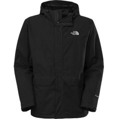 The North Face Men's Chimborazo Triclimate 3-in-1 Jacket - Dick's Sporting Goods