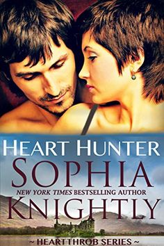 Heart Hunter: Alpha Romance | Heartthrob Series Book 4 (A Heartthrob Series) by Sophia Knightly http://www.amazon.com/dp/B00OSS2L52/ref=cm_sw_r_pi_dp_59KVwb07ZK3SG