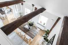 01-tronco-madeira-teto