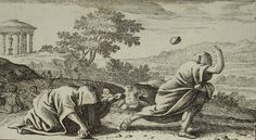 Για να μαθαίνουν οι Σκοπιανοί! Ιδού πως δημιουργήθηκε ο «Ήλιος της Βεργίνας» | FoulsCode
