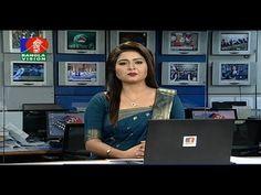 Today Bangla Vision News | 30 January 2017 at 1:30 AM
