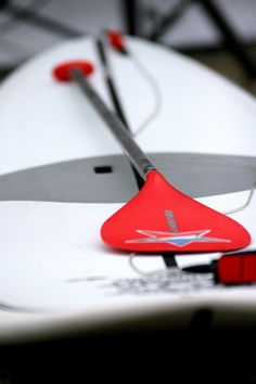 Paddle Board #paddleboard #sup