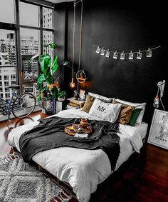 Ideas In Favor Of Small Bedrooms To Make Your Home Look Bigger . - ideas in favor of small bedrooms to make your home look bigger Small bedroom ideas – Small bedrooms can lead to great design with the appropriate style ideas bedroom -