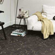 Ziano T99 Stone Effect Non Slip Gloss Finish Vinyl Flooring- Vinyl Flooring UK Vinyl Flooring Uk, Stone Flooring, Living Spaces, 5 Years, Wood, Modern, Tile, Commercial, Stylish