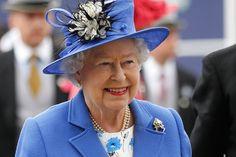 CTVNews.ca Photo Gallery -- Queen's Diamond Jubilee Celebrations