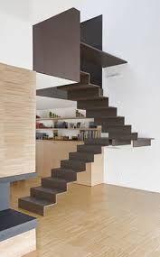 escaleras metalicas librerias - Cerca amb Google