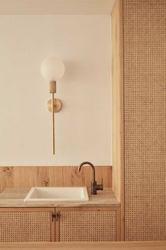 An Art Deco Building Becomes The Beach House — Design Anthology Bathroom Interior Design, Home Interior, Interior And Exterior, Color Interior, Interior Designing, Modern Exterior, Interior Paint, Interior Styling, Home Design