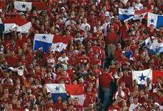 Marea Roja Panamá www.CoolPanama.com