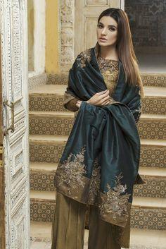 womens fashion night out winter Pakistani Wedding Outfits, Pakistani Dresses, Indian Dresses, Indian Outfits, Indian Designer Outfits, Designer Dresses, Women's Fashion Dresses, Casual Dresses, Fashion Night