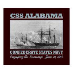 Navy Ship Posters, Navy Ship Prints, Art Prints, Poster Designs