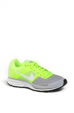 Hit the ground running! Nike 'Air Pegasus+ 30'