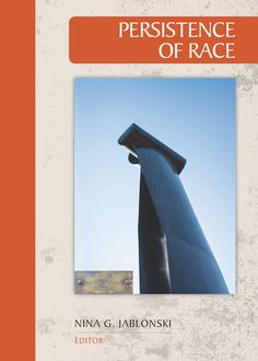 This is the third and final group of essays emerging from the discussions of the Effects of Race Project at the Stellenbosch Insitute for Advanced Study (STIAS) Human Condition, Social Science, Authors, Perspective, Third, Racing, Study, Group, Nature