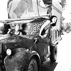 Antique Cars, Cinema, Antiques, Vintage Cars, Antiquities, Movies, Antique, Movie Theater