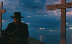 The Water Diviner, Russell Crowe, Olga Kurylenko, Latest Movies, Celebs, Watch, Stars, Celebrities, Clock