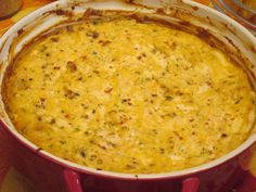 Epicure BLT dip Blt Recipes, Epicure Recipes, Open House, Macaroni And Cheese, Dips, Appetizers, Consultant, Ethnic Recipes, Kitchen