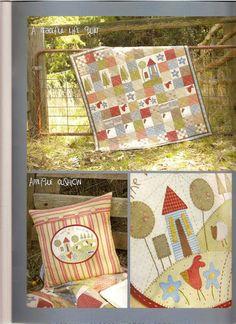 The world as it should be - Maria José Blanco - Álbumes web de Picasa