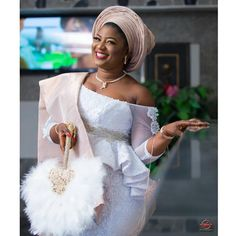 Lace fashion Choosing The Perfect Home Plans Article Body: Looking for the best home plans can be ve Traditional Wedding Attire, African Traditional Wedding, African Traditional Dresses, Traditional Weddings, Lace Dress Styles, African Lace Dresses, African Fashion Dresses, Nigerian Wedding Dress, African Wedding Attire