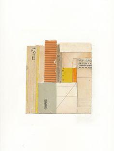 Stacks 214 | Sold gf | Melinda Tidwell | Flickr